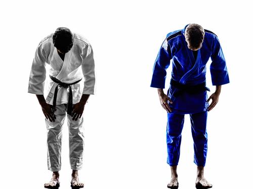 Toutes les infos sur les prochains championnats du monde de judo et sur les dojos près de Montpellier