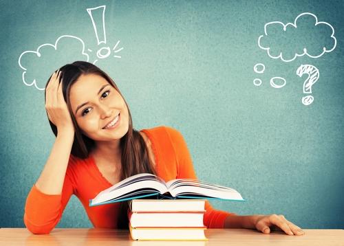 Quels sont les résultats des lycées d'Avignon et les filières disponibles ?