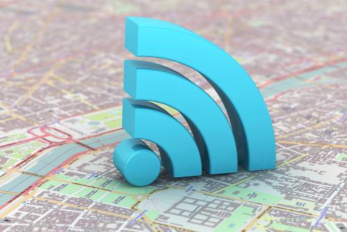 Question fibre et ADSL : êtes-vous bien couvert en Savoie ?