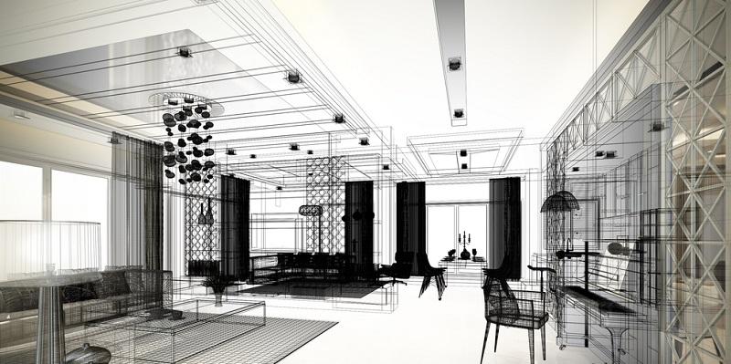 Architecte Tassin La Demi Lune des architectes ouvrent leurs portes dans les alentours de tassin-la