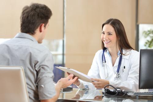 Connaissez-vous les établissements de santé de Boulogne-Billancourt ?