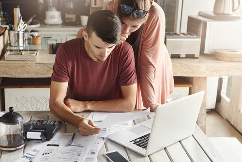 Informations impôts : déclarez vos revenus à Amiens