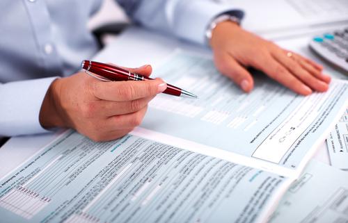 Informations pratiques pour déclarer ses revenus à Forges-les-Bains