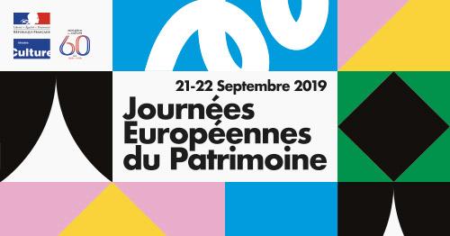 Boulogne-Billancourt célèbre la 36e édition des Journées Européennes du Patrimoine
