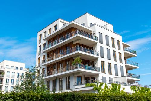Envie de devenir locataire ou propriétaire à Monts ? Avis et chiffres de l'immobilier