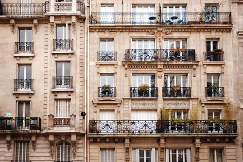 Devenir locataire ou propriétaire à Amnéville : avis et chiffres du logement