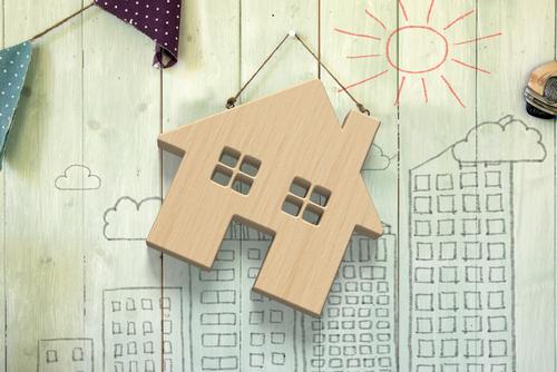 Acheter ou louer à Orsay : statistiques immobilières et chiffres de l'investissement