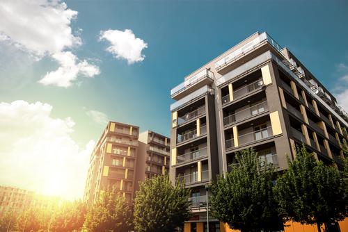 Envie d'un appartement ou d'une maison à Messimy ? Découvrez les chiffres clés de l'immobilier