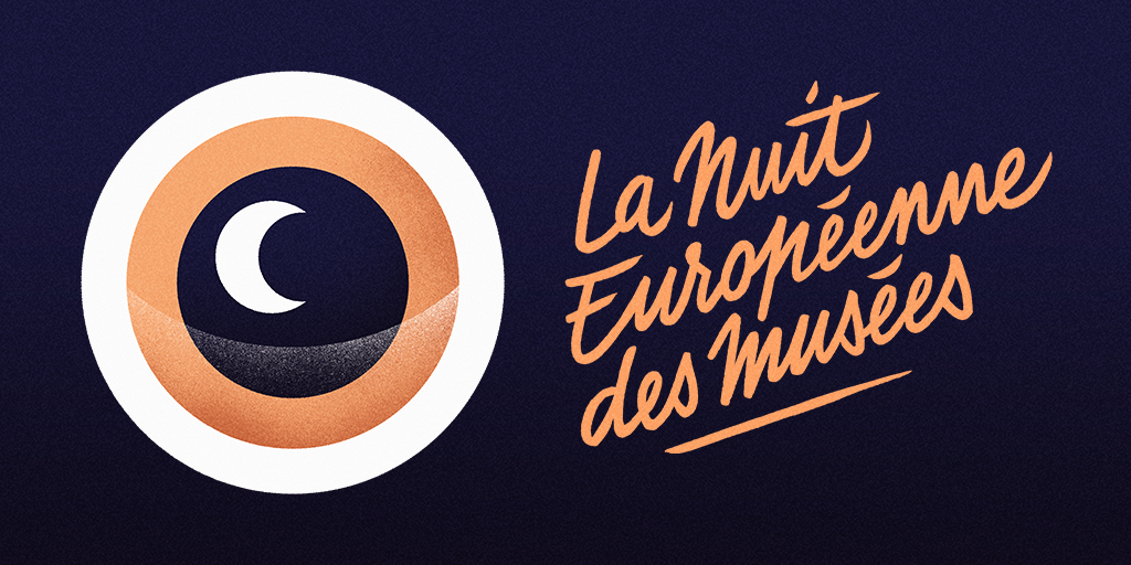 Une idée de sortie culturelle dans les environs de Châteauneuf-sur-Loire pour ce week-end : la Nuit des musées