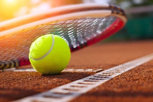 Actualité tennis : Coupe Davis 2018 et terrains de tennis au Perreux-sur-Marne