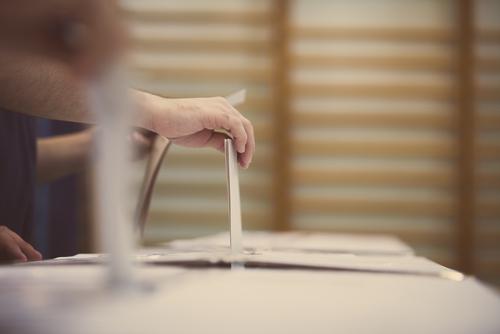 Inscriptions sur les listes électorales de Canohès (66680) : quelques rappels