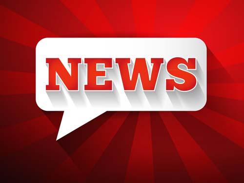 actualités locales à Grenade