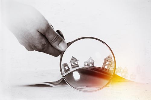 Découvrez les biens immobiliers loués ou vendus à FONTENAY SOUS BOIS cette semaine