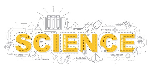 La Fête de la science à Chartres