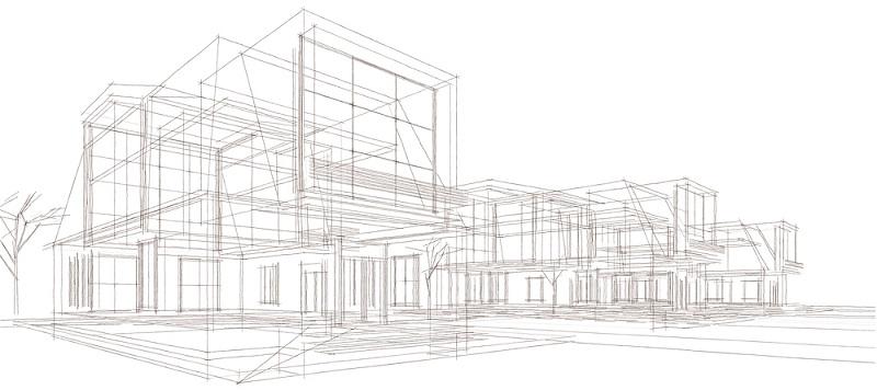 Les Journées de l'architecture à Malakoff
