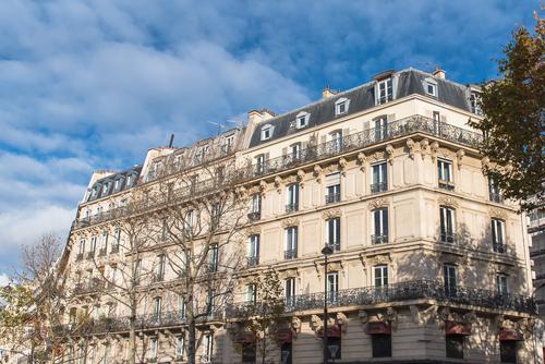 Devenir locataire ou propriétaire à Dunkerque: tout savoir sur les chiffres clés du logement dans le Nord