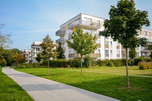 Devenir locataire ou propriétaire à Vanves: tout savoir sur les chiffres clés du logement dans les Hauts-de-Seine