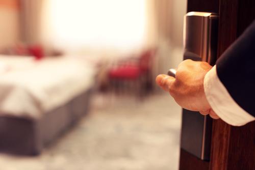 Trouver un hébergement hôtelier pour accueillir ses proches à Bagnolet et ses environs