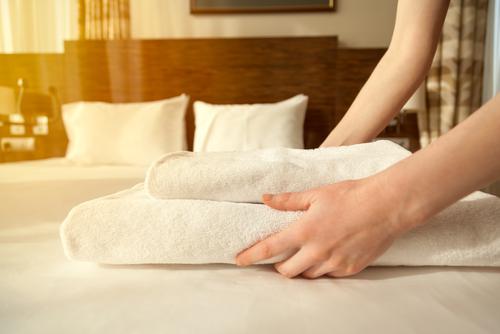 Loger ses invités pour un événement à Fontenay-le-Fleury : liste des hôtels à proximité