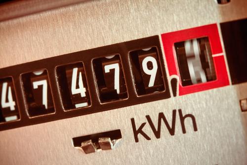 Les nouveaux compteurs électriques Linky à Maizières-lès-Metz