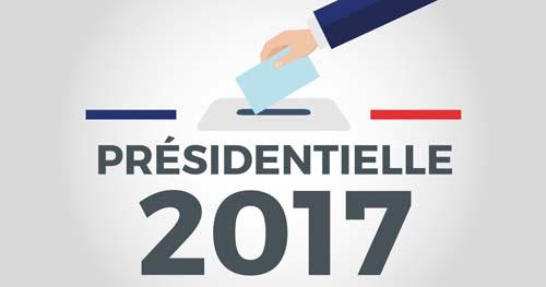 Résultats du premier tour de la présidentielle 2017 : quels ont été les résultats au niveau national et à Givors ?