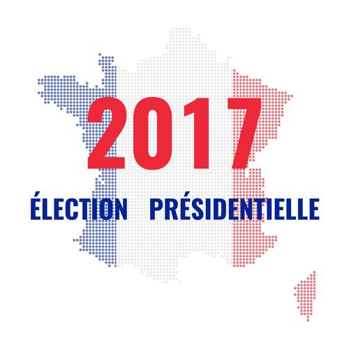Résultats de l'élection 2017 : découvrez les résultats de ces élections en France et à Fontenay-aux-Roses
