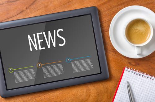 Revue d'actus locales du 14 janvier 2020 à proximité de l'agence immobilière de Chaville