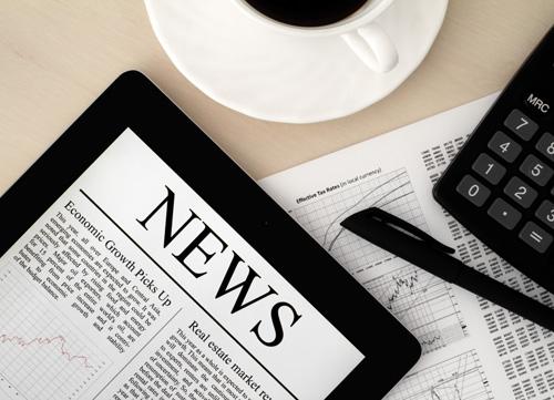 actualités locales à Lieusaint