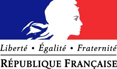 1er tour de la présidentielle 2017 en France : quels ont été les votes au niveau national et à Gilly-sur-Isère ?